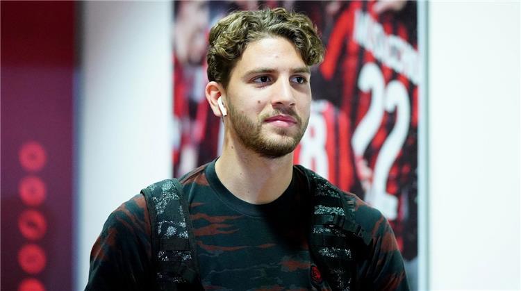 يوفنتوس يحدد لاعب تشيلسي كبديل للوكاتيلي