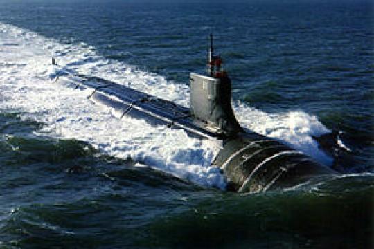الصين وفرنسا غاضبتان على صفقة الغواصات الأميركية البريطانية الاسترالية