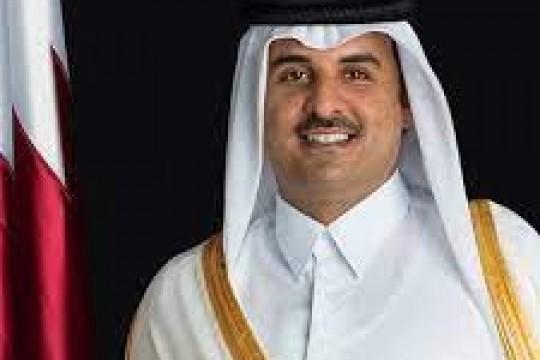 كيف استغلت قطر ثروة الغاز لتعزيز مكانتها وقوتها في المنطقة والعالم