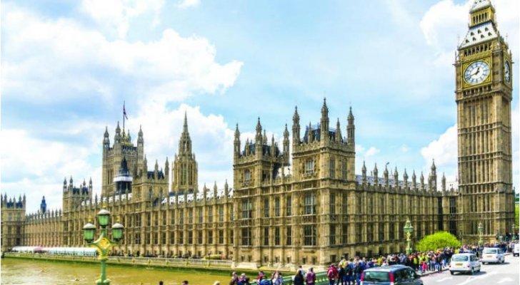 جلسة للبرلمان البريطاني لفرض عقوبات على الاحتلال الإسرائيلي